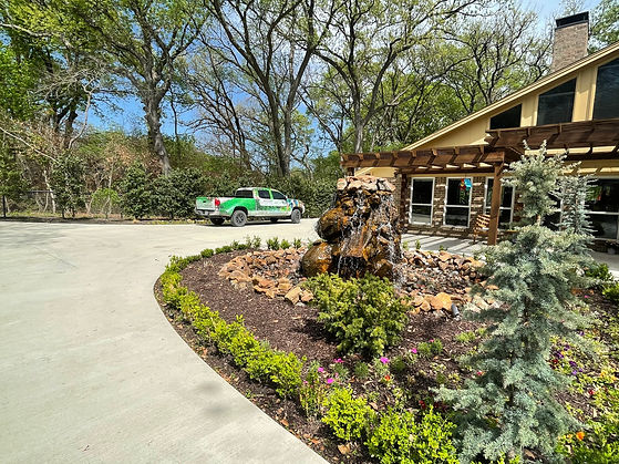 Dragons_Landscaping_Landscaping_Services
