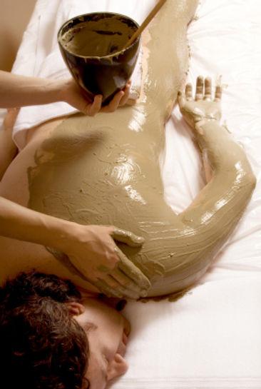 massage belgrave, day spa mellbourne, massage dandenong ranges, massage melbourne, day spa melbourne