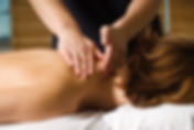 Massage Olinda, Day spa Olinda, Day spa Melbourne