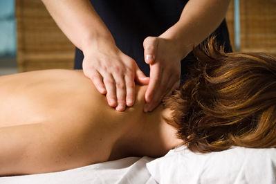 day spa Olinda, Massage Olinda, Day spa Melbourne,hens party melbpourne,day spa dandenong ranges, massage olinda, massage melbourne, beauty salon olinda,