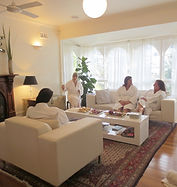 Day spa olinda, Massge Olinda, Group pamper packages Olind