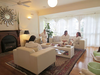 Group packages Balance Mountain Day Spa Olinda, Day spa Olinda, Best massage Olinda, Day Spa dandenong ranges, Massage Dandeong Ranges, Massage Melbourne, Day spa Melbourne, Day Spa Olina