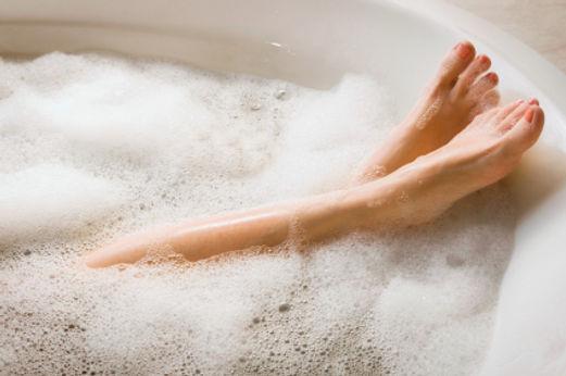 massage olinda, day spa dandenongs, day spa Olinda, melbourne day spa, massage sassafras, massage belgrave, day spa belgrave, beauty salon belgrave