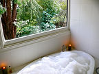 spa mount dandenong, beauty olinda, massage dandenong ranges, massage dandenongs, accommodtion dandenong ranges, cottages olinda, accommodation dandenongs, functions and group bookings mount dandenong, functions and spa group bookings olinda, spa retreat