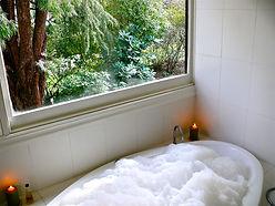Masage Olinda, Day spa Olinda, Day spa Melbourne