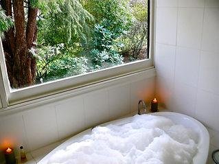massage melbourne, accommodation dandenong ranges, places to stay olinda, best massage melbourne, day spa melbourne, accommodation dandenongs
