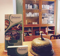 massage melbourne, day spa melbourne, day spa dandenong ranges, day spa olinda, accommodation dandenong ranges, accommodation olinda, best massage melbourne