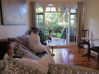 Relax and Unwind Olinda, Best day Spa Olinda, Massage Olinda, Day Spa Dandenong Ranges, Day Spa Dandenongs, Group booking Pamper Packages, Hens group Day Spa