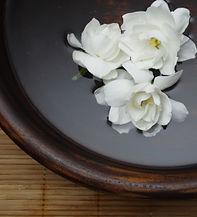 spa treatments melbourne,Masage Olinda, Day spa Olinda, Day spa Melbourne