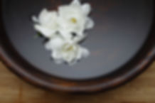 day spa melbourne, pampering melbourne, accommodation dandenong ranges, hens party melbourne, massage melbourne, massage dandenong ranges, massage olinda, day spa mount dandenong