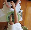 day spa olinda, massge olinda, group pamper paties olinda