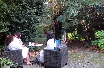 Divine massage nd day spa treatments Olinda, Day spa Olinda, Massage Olinda, Group pamper ackages Olinda