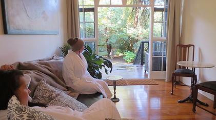 Day spa Olinda, Massage OLinda, Group packages Olinda