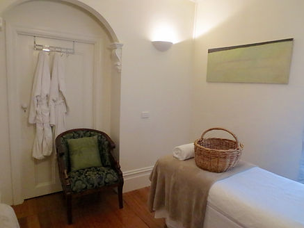 Day spa Olinda, Group pamper packages Olinda, Melbourne, Masage OLinda