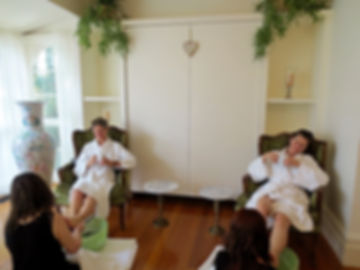 Day Spa Olinda, Group and hens days Olinda, Massage Olinda, Day spa Dandenong Ranges, Massage Dandenongs, Best massage Melbourne, Hens parties Melbourne, Day spa Melboune, Massage Melbourne, Best group spa packages Melbourne.