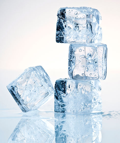 stacked-ice-cubes.jpeg