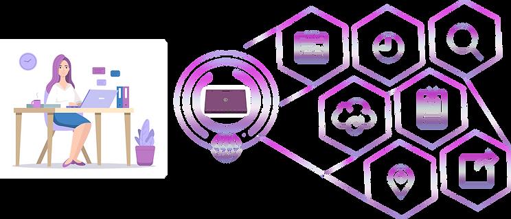 new-reservd-diagram_orig.png