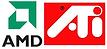 amd logo.png
