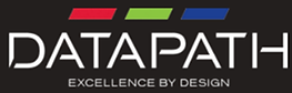 datapath-small logo.png