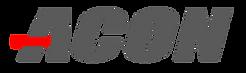 acon-logo.png