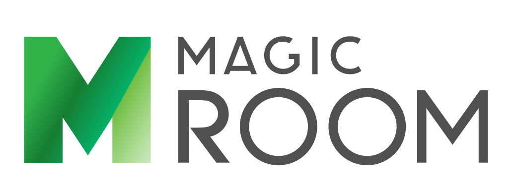 Room Booking Solution
