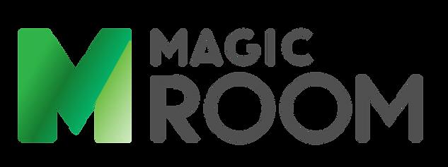 LOGO_MAGIC-ROOM_black.png