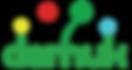 logo_DEMUK_yellow.png