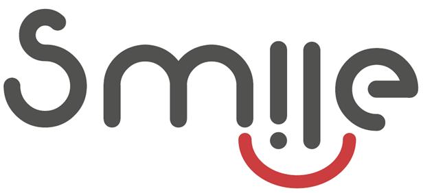 Digital Signage for SONY Bravia™️ Pr