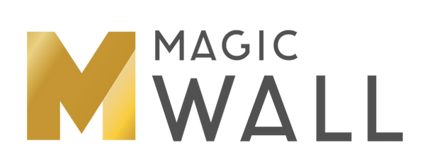 LOGO_MAGIC-WALL_black.png