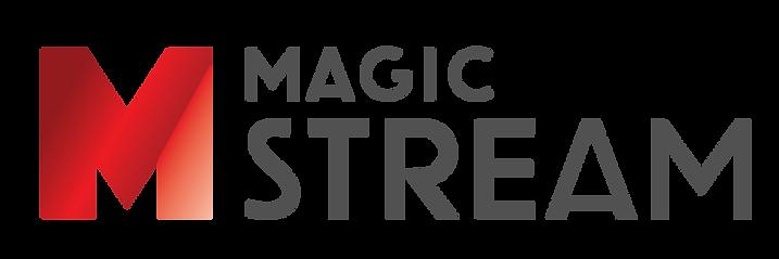 LOGO_MAGIC-Stream_black.png