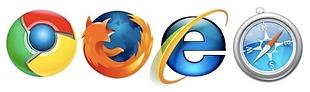 webapp.png
