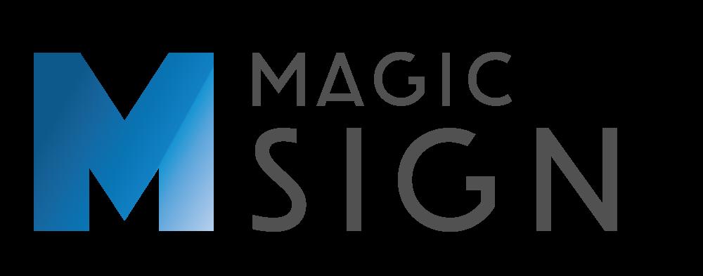 Digital Signage Solution