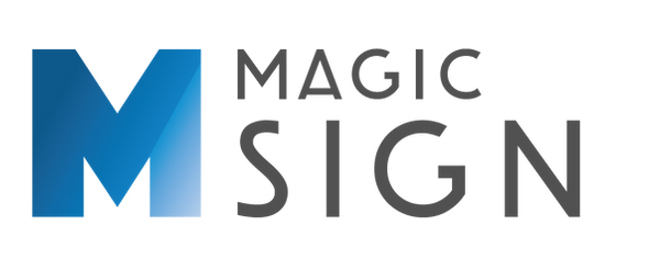 LOGO_MAGIC-sign_black.png