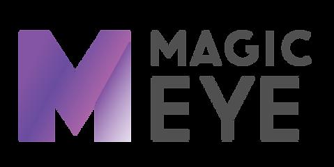 LOGO_MAGIC-EYE_black.png