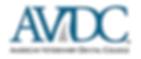AVDC_sm_logo.png
