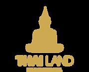 лого(NEW).png