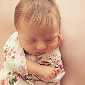 Bébé Candice