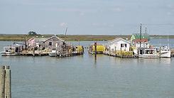 tangier-island pixabay-2708195_1280.jpg