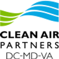 cap-logo_1x.png