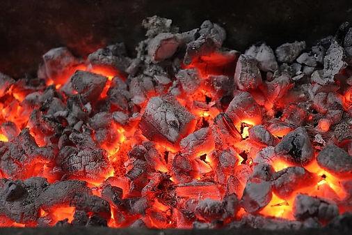 Burning coal.jpg
