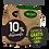 Thumbnail: 10% de desc 5Kg Clásico + 5Kg P. Pequeños