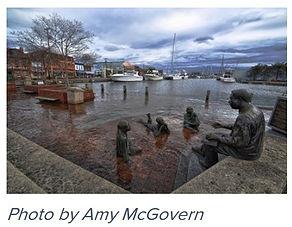 Nuisance flood Annapolis.jpg