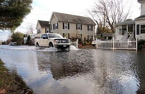 Nuisance flood truck.jpg