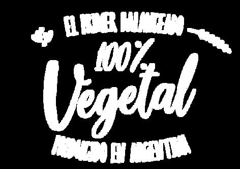 100vegetal2.png