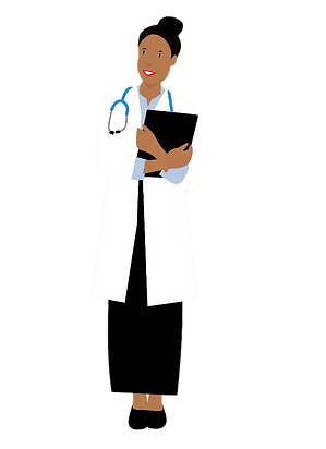 Doctor image_no background png.png