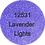 Thumbnail: 10-2Go Glitters