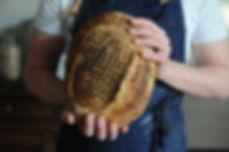 list-of-UK-sourdough-bakeries.jpg