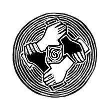 Ali logo buisness card 2.jpg