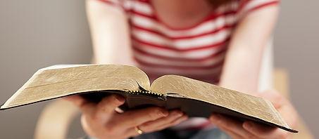 bijbel(4).jpg