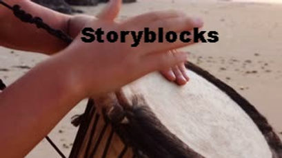 StoryBlocks_edited.jpg